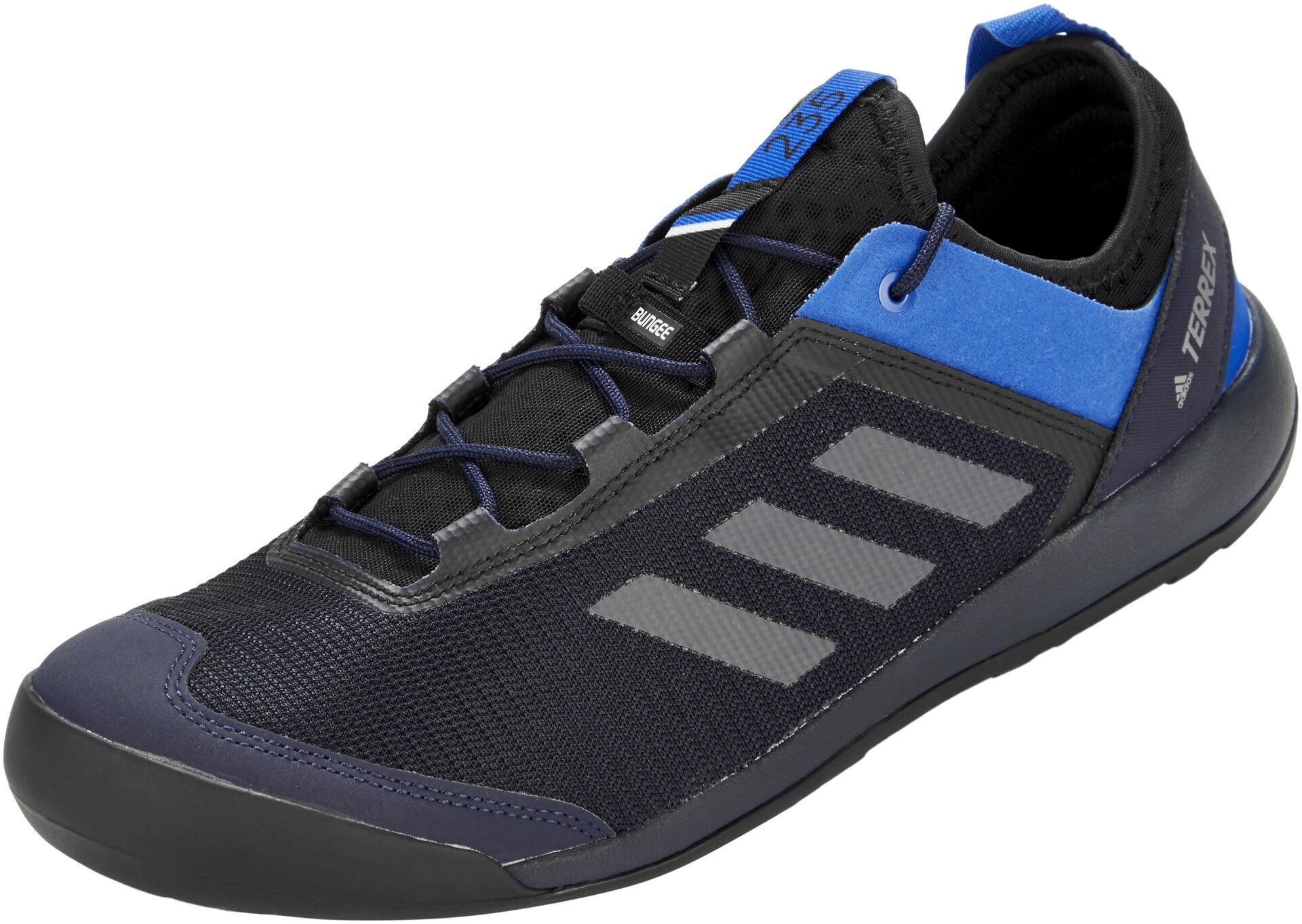 Grisbleu Adidas Homme Campz Terrex Sur Chaussures Swift Solo wwR7qgTB